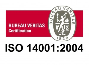 ureauveritas14001_duc_marine_group