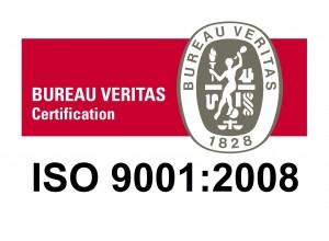Bureauveritas9001_duc_marine_group