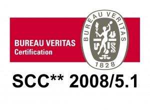 BureauveritasSCC_duc_marine_group
