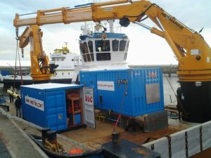 duc-marine-group-boat-landing-3
