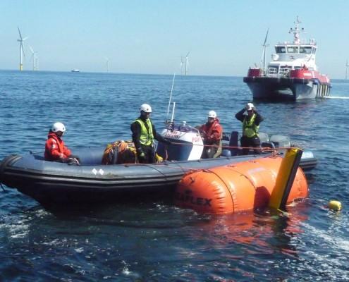 duc-marine-group-boat-landing-5