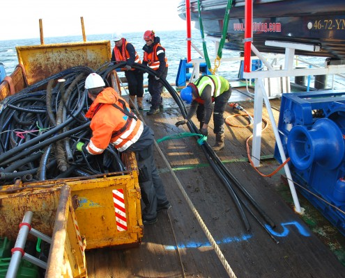 duc-marine-group-grout-lines-4