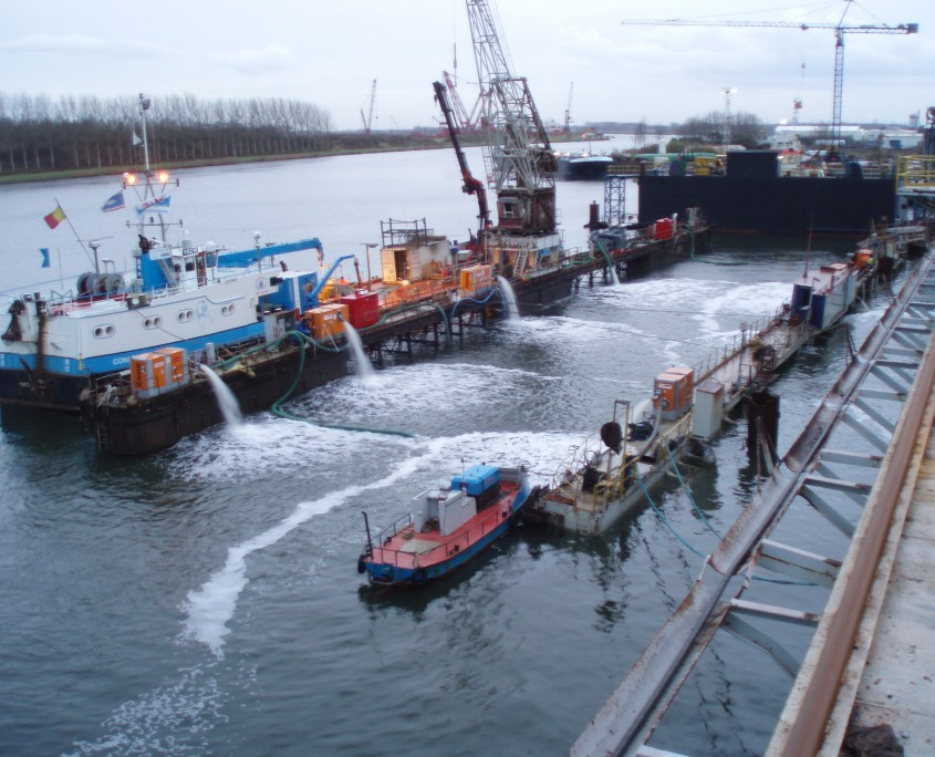 duc-marine-group-salvage-dry-dock-1.