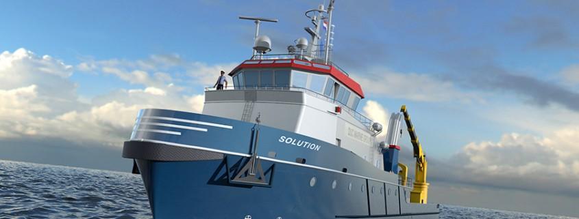 duc-marine-group-solution-5