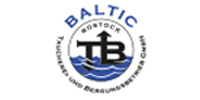 Baltic Taucherei