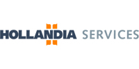 Hollandia Services