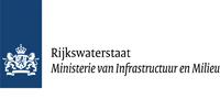 Infrastructuur en Milieu