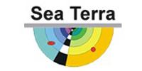 Sea Terra